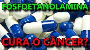 curacancer-1.jpg