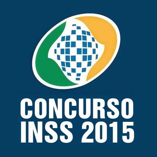 7063-Concurso-do-INSS-2015-02.jpg