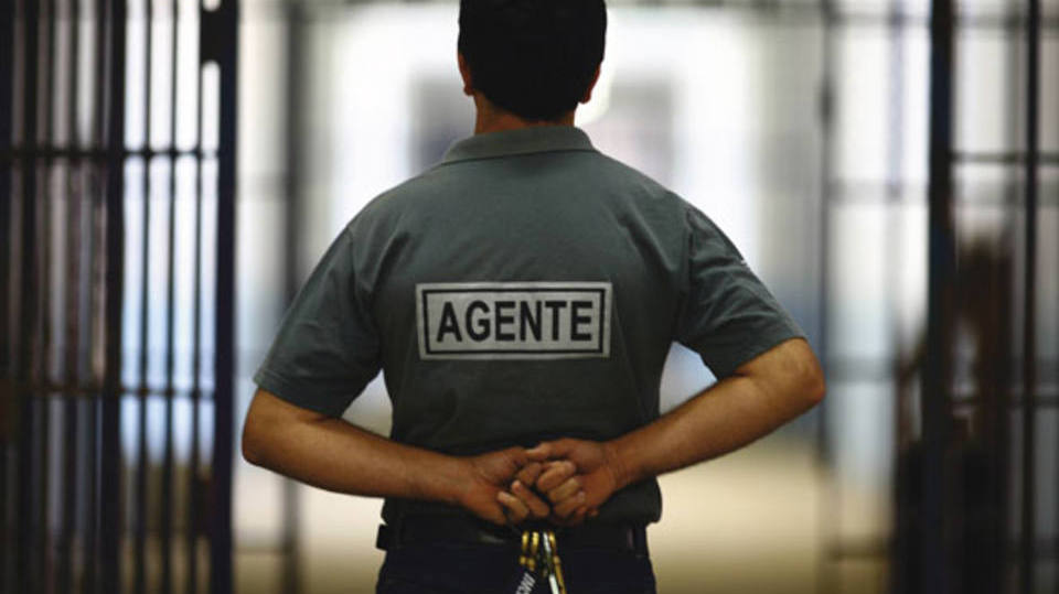 Agente-900.jpg