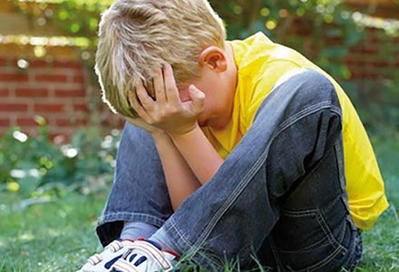 Crianca-com-autismo-23-01-15.jpg