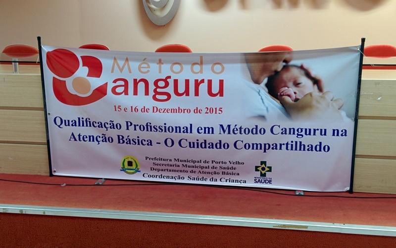 CursoMetodo_Canguru_800px4IMG_20151215_102600-1_003.jpg