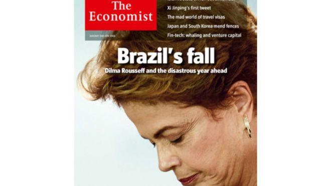 Dilma_Economist_640x360_theeconomist_nocredit.jpg