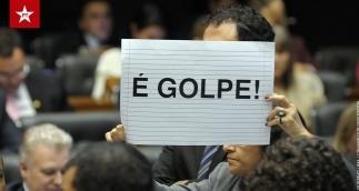 GOLPE.jpg
