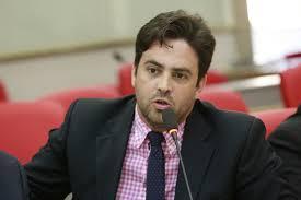 Leo-Moraes.jpg