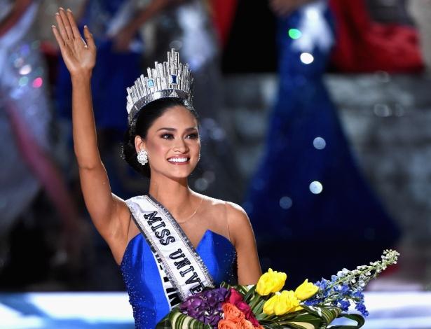 Miss-Filipinas.jpg