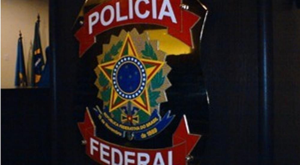 Pol-Federal.jpg