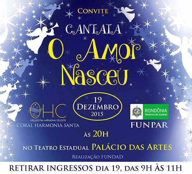 cantata_TEATRO_11.jpg