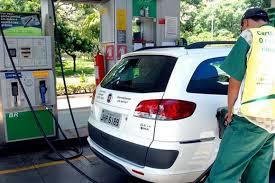 gasolinaa.jpg
