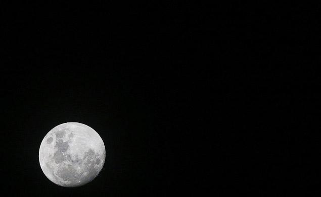 lua-cheia-241215.jpeg