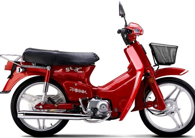 moto-600-1.jpg