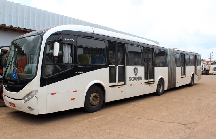 onibus-4.jpg