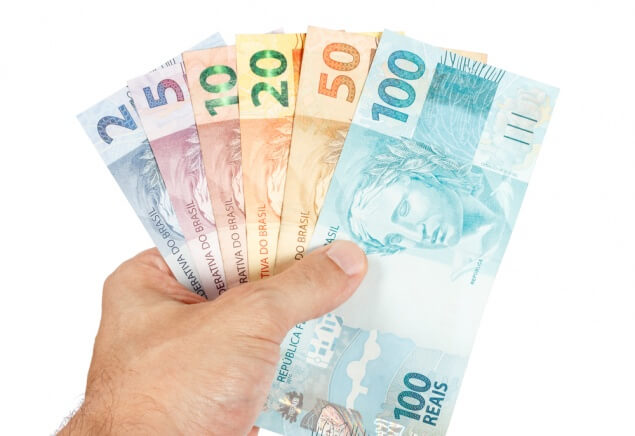 salario-minimo-635x436-1.jpg
