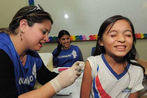 vacinaa.jpg