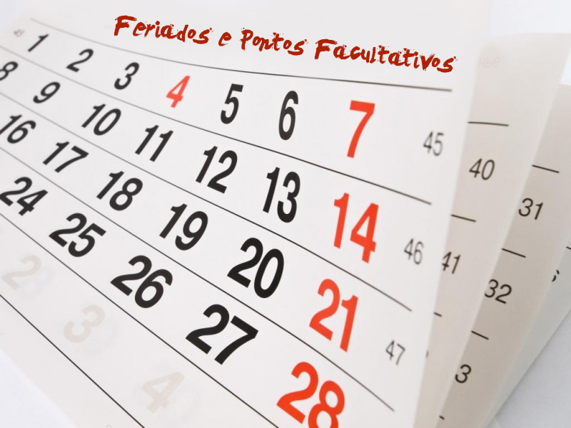 Calendario-de-Feriados-2014-copy.jpg