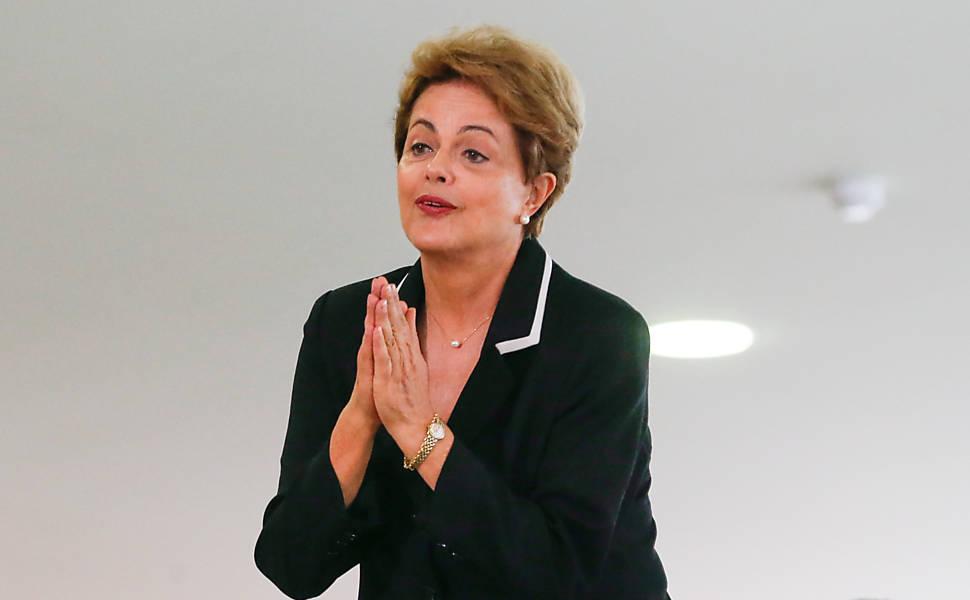 Dilma-140116.jpeg