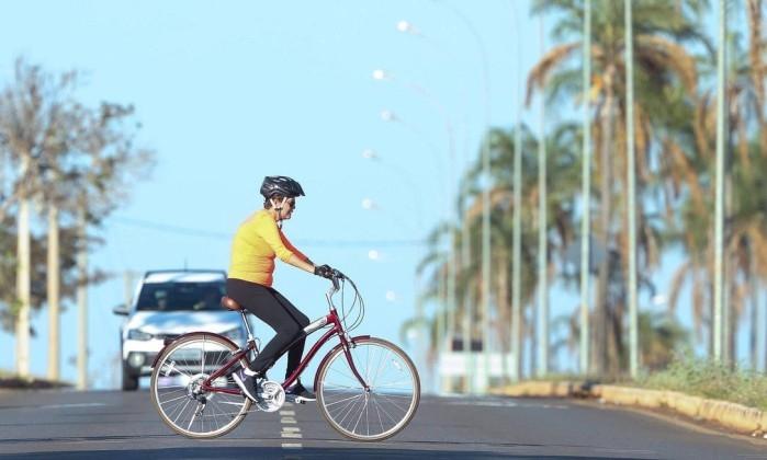 Dilma-bicicleta.jpg