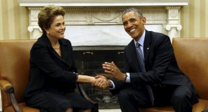dilma-rousseff-barack-obama-Kevin-Lamarque-reuters640-300x162.jpg