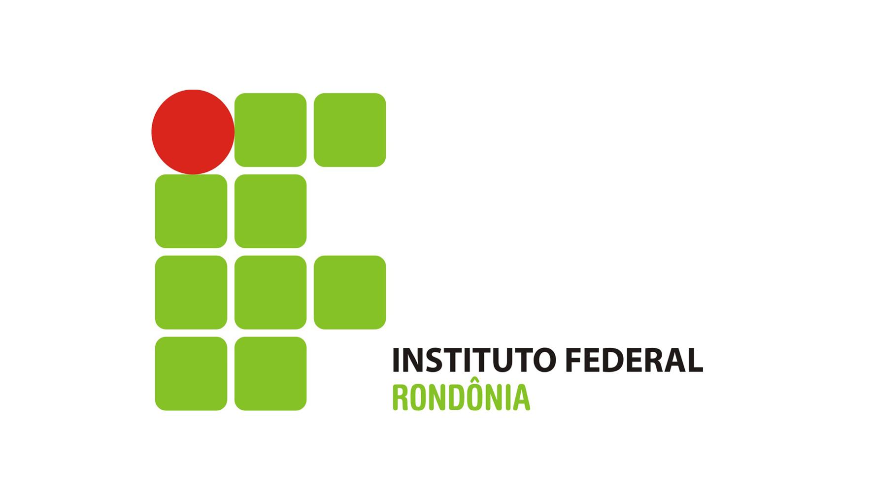 ifro-logo.jpg