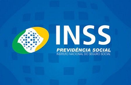 inss_5.jpg