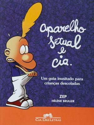 livro-sexo-2.jpg