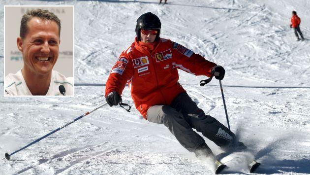 michael_shumacher_esquiando.jpg
