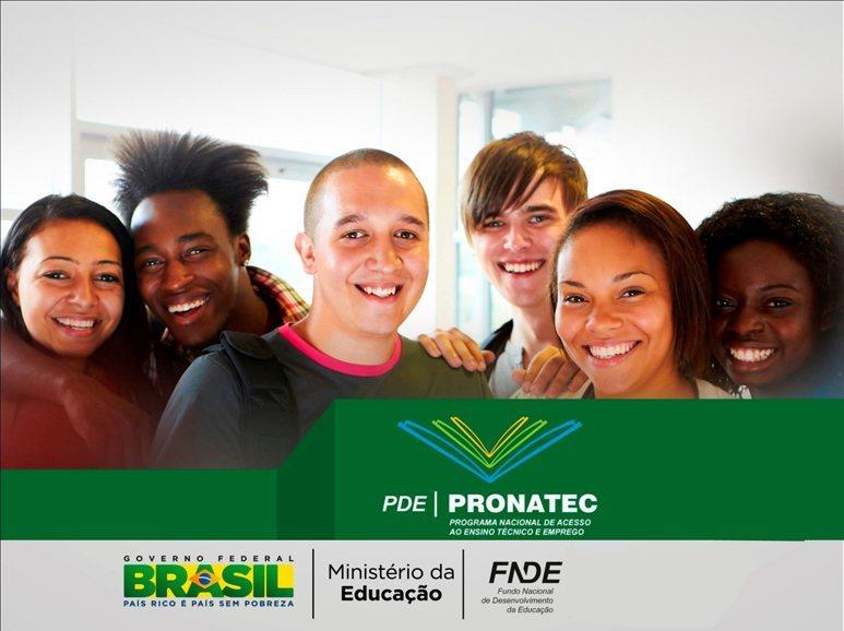 pronatec-2016-cursos.jpg