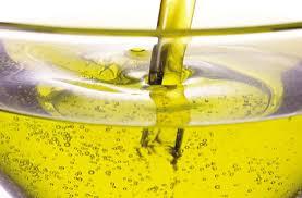 Biodiesel-oleo.jpg
