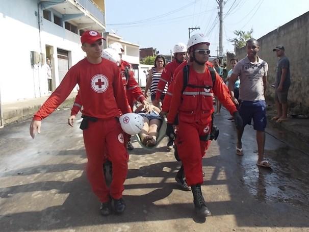 Cruz-Vermelha.jpg