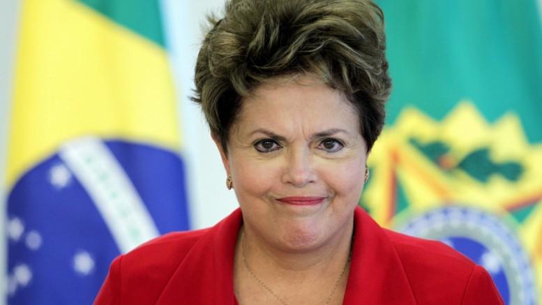 Dilma-777x437-210216.jpg