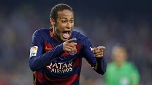 Neymarrr.jpg