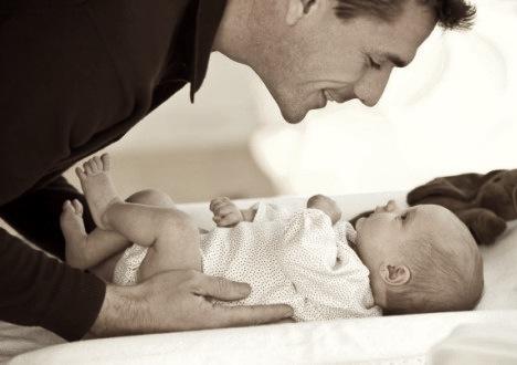 paternidadee.jpg