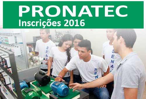 pronateccc.jpg