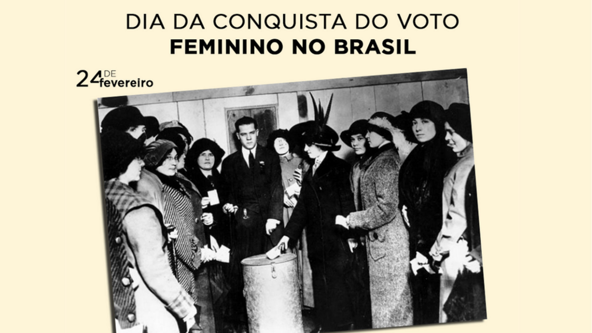 voto_feminino-3.jpg