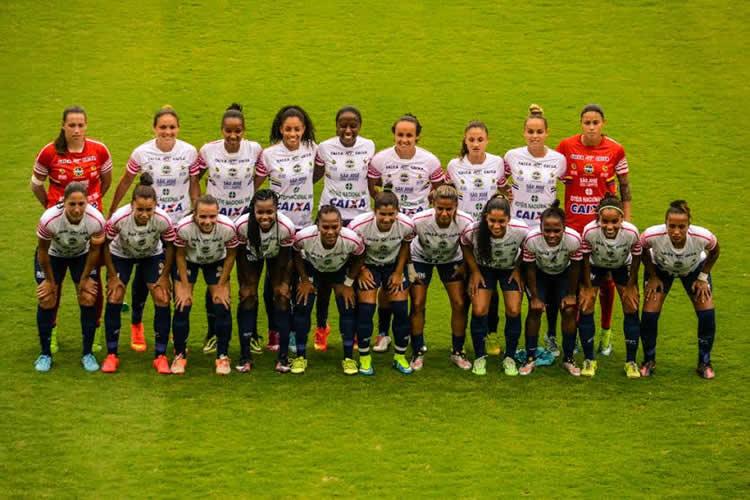 20160218-futebol-feminino.jpg
