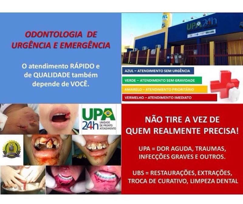Dentista_24horas_800px4Upa_002.jpg