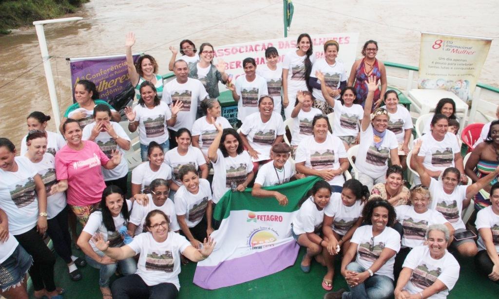 Encotro-Mulheres-Ribeirinhas.jpg