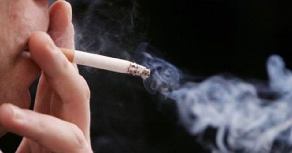 Fumo.jpeg