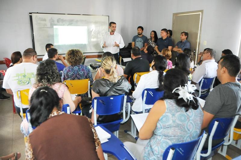 Gestao_educacional_800px_04.jpg