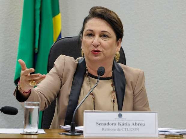 Katia-Abreu-1.jpg
