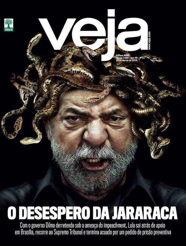 Lula-capa-VEJA.jpg