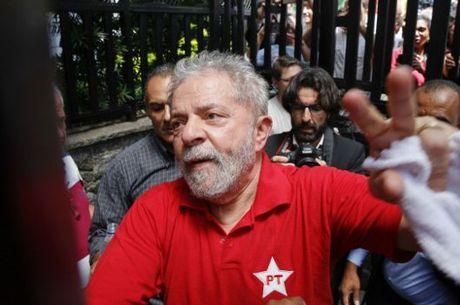 Lula.jpeg