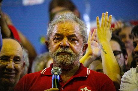 Lula0.jpeg