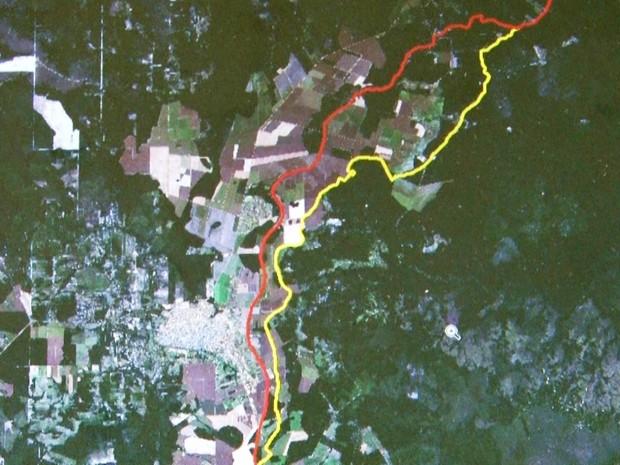 Mapa-RO.jpg