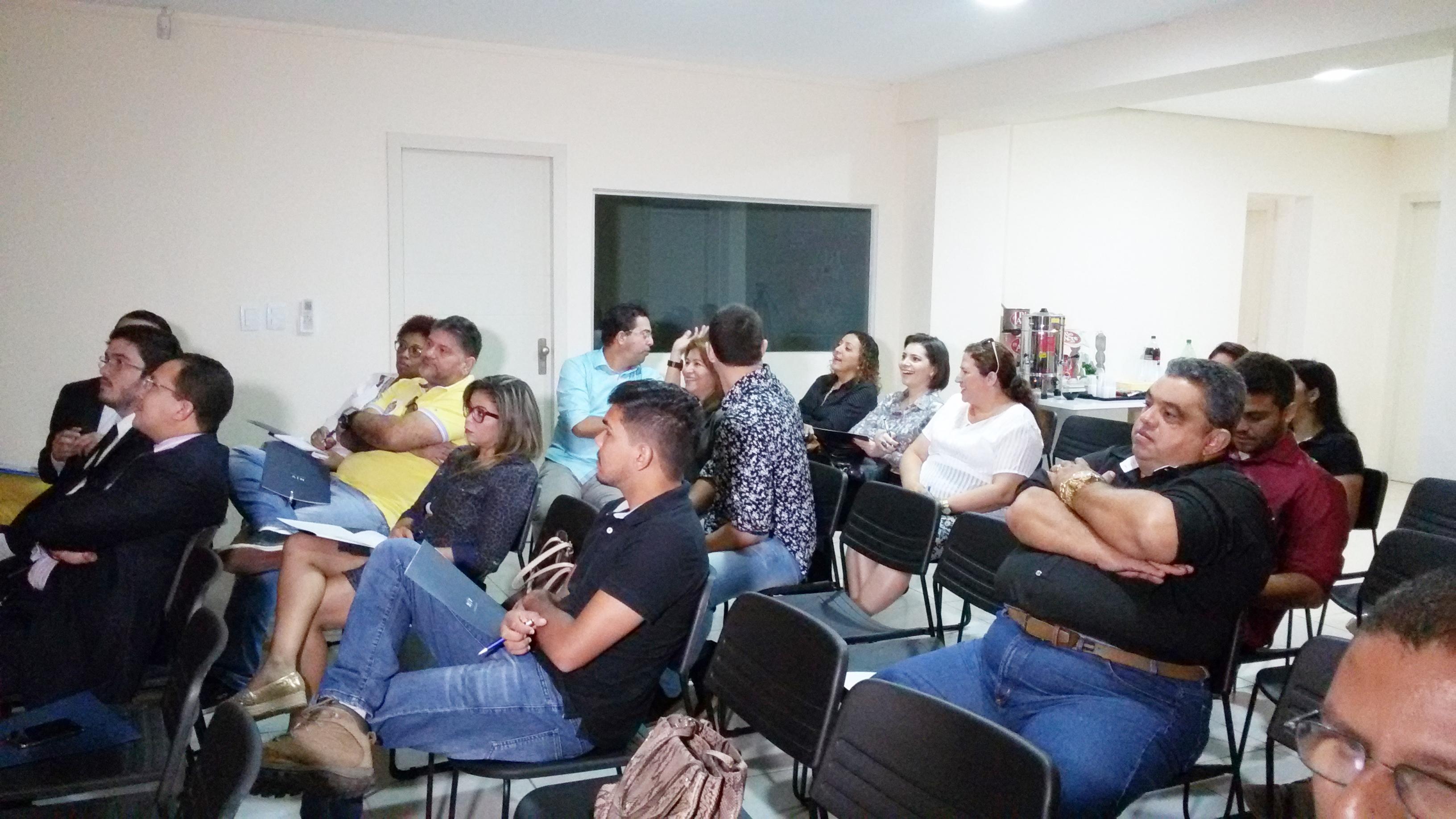 Participantes-3.jpg