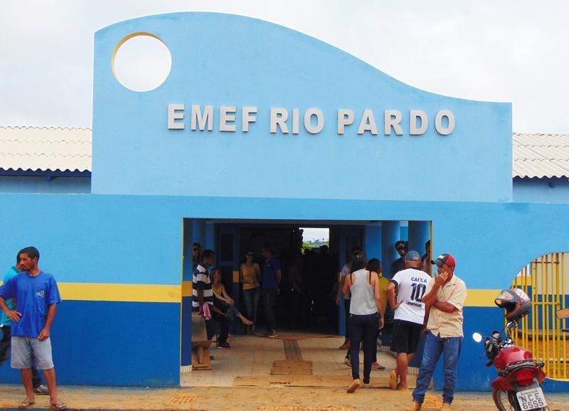 Semed_EntregaRioPardo_800px4DSC00584_001.jpg
