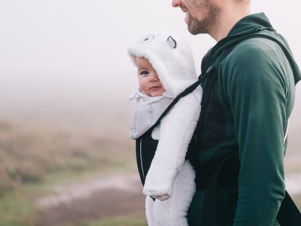 pai-paternidade.jpg