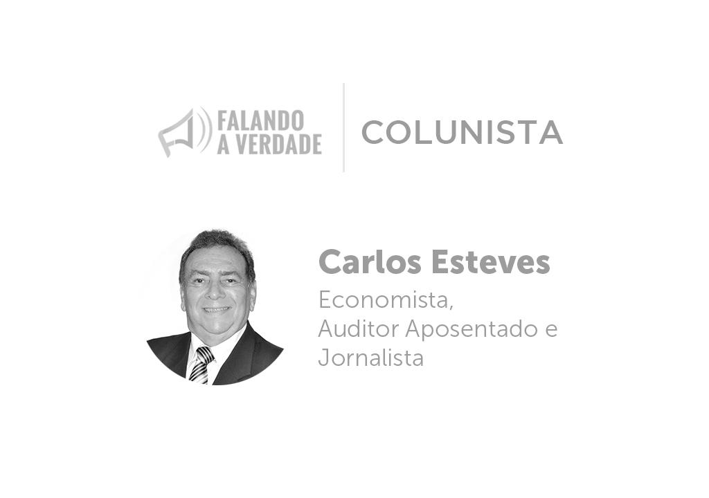 CarlosEsteve_colunista.jpg