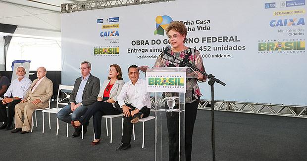 Dilma-chama.jpeg