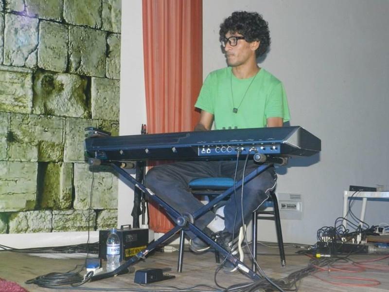 Recital_SomLeste_800px4RECITAL-SOM-LESTE-01_004.jpg
