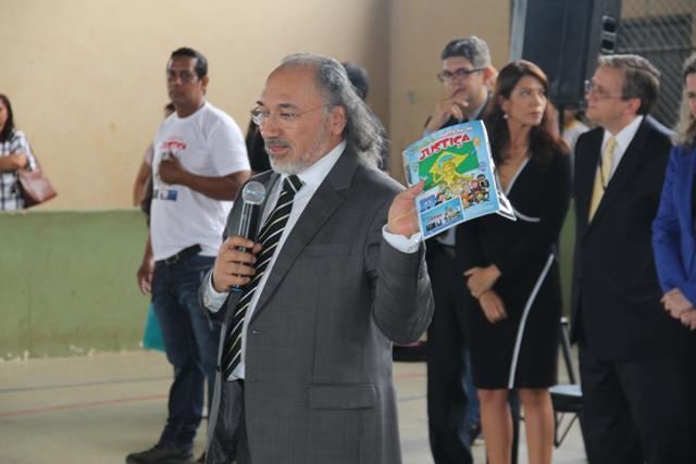 brasilzinho6.jpg